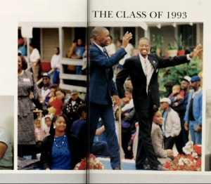 classof1993